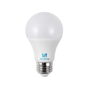 LED A-LAMP