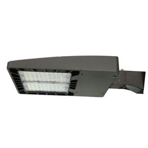 LED SHOE BOX