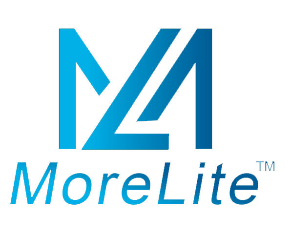 MoreLite USA