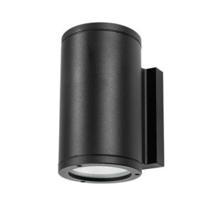 LED CYLINDERS LIGHTING FIXTURES