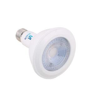LED PAR-LAMP